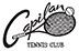Capilano Tennis Club Logo